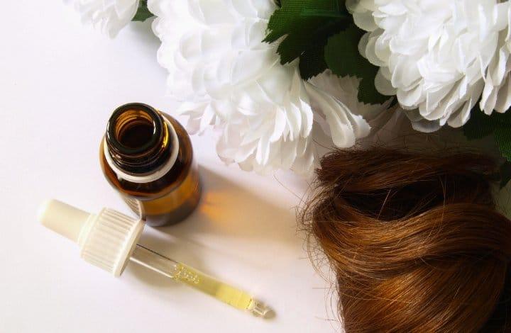 ۲۵ کاربرد روغن زیتون برای سلامت و زیبایی پوست و مو