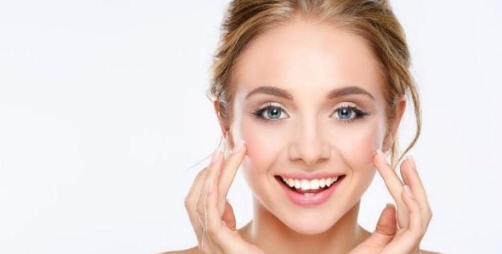 محافظت از پوست و جلوگیری از خشکی آن