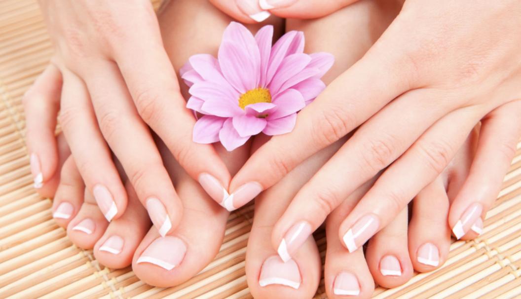 فواید روغن آرگان مراکشی برای پوست و مو