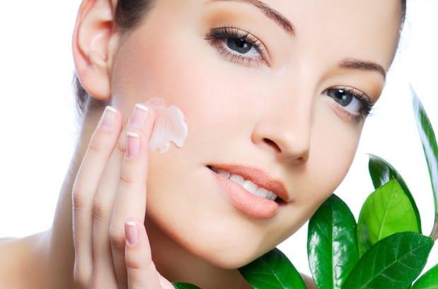 نرمی بافت پوست به چه عواملی بستگی دارد؟