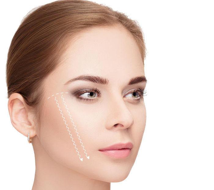 بهبود بافت پوستی با ویتامین c