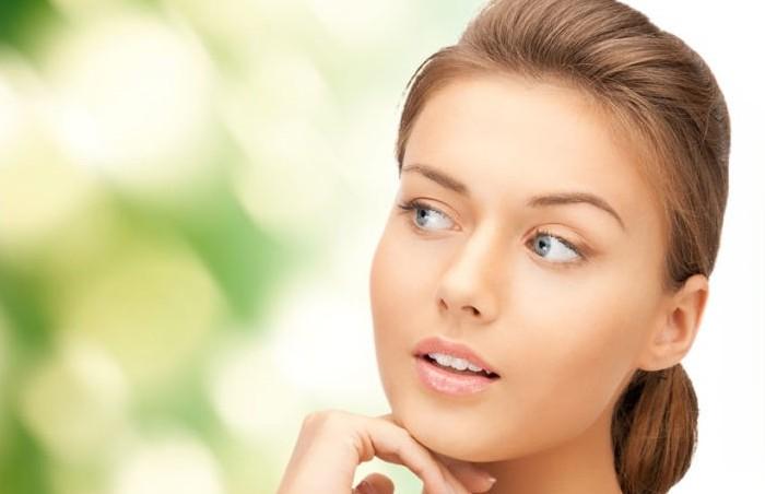 ویتامین سی کمک به ساخت کلاژن پوستی