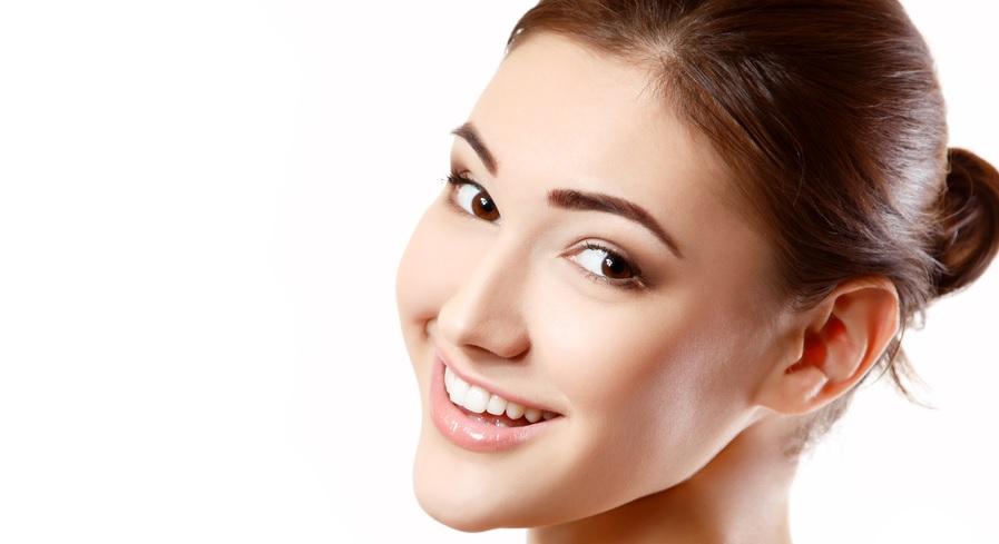 نحوه تشخیص و مراقبت از پوست معمولی