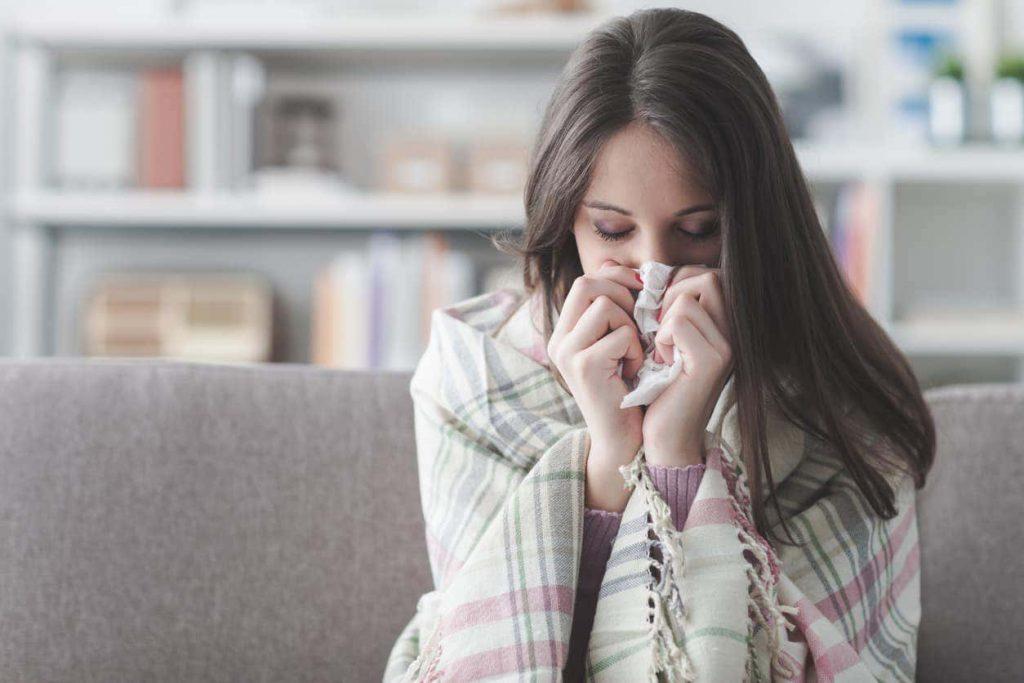 درمان خانگی آنفولانزادرمان خانگی بدن درد,راه های انتقال آنفولانزا,دوره درمان آنفولانزا جدید,پرتقال برای انفولانزا,پیشگیری از آنفولانزا و سرماخوردگی,درمان آنفولانزا دکتر روازاده,بهترین آنتی بیوتیک برای آنفولانزا