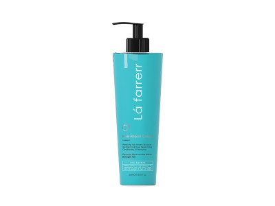 کرم ترمیم کننده مو  Hair Repair Cream